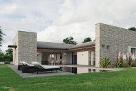 Villa Lonato del Garda
